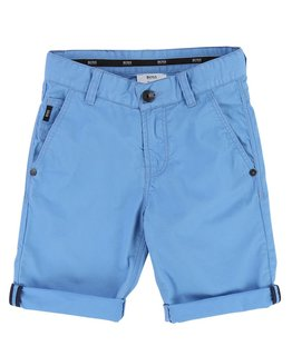BOSS BOYS SHORTS