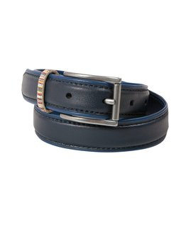 PAUL SMITH JUNIOR BOYS BELT