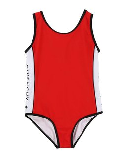 GIVENCHY GIRLS SWIMSUIT