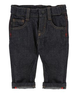 GIVENCHY BABY BOYS DENIM