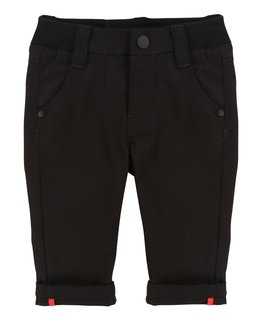 GIVENCHY BABY BOYS PANTS
