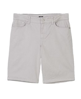 ARMANI JUNIOR BOYS SHORTS