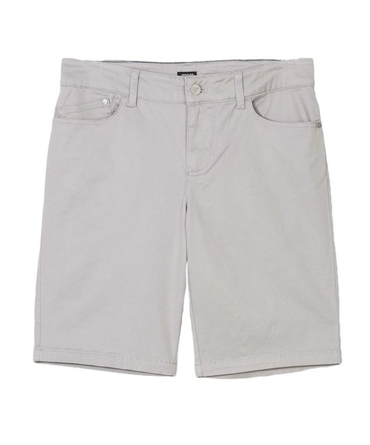 ARMANI JUNIOR ARMANI JUNIOR BOYS SHORTS