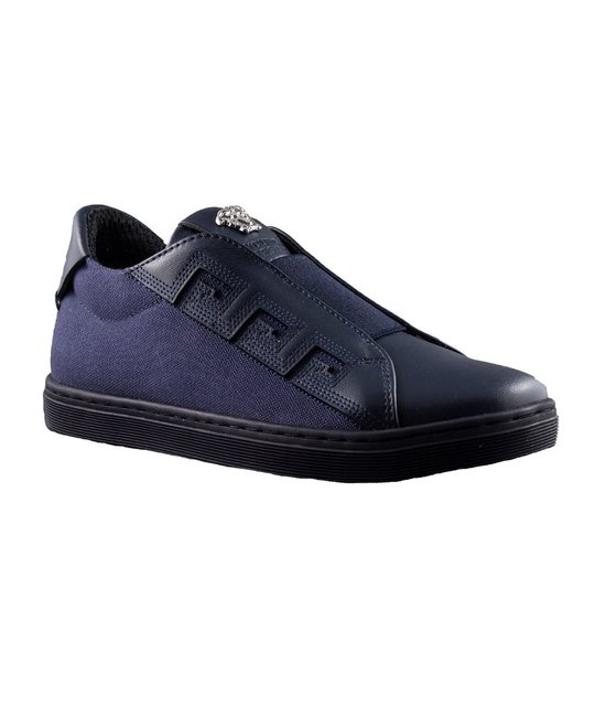 YOUNG VERSACE YOUNG VERSACE BOYS SNEAKERS
