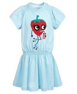 FENDI GIRLS DRESS