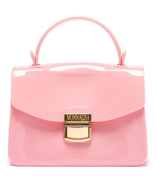 MONNALISA MONNALISA GIRLS BAG