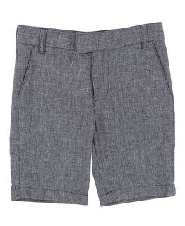 BILLYBANDIT BOYS SHORTS