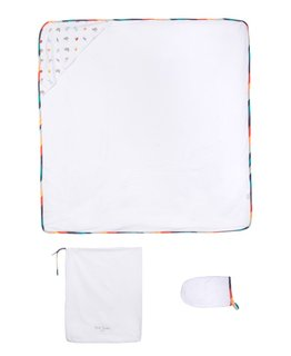 PAUL SMITH JUNIOR BABY BOYS GIFT SET<br /> GIFT SET<br /> GIFT SET