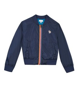 PAUL SMITH JUNIOR BOYS JACKET