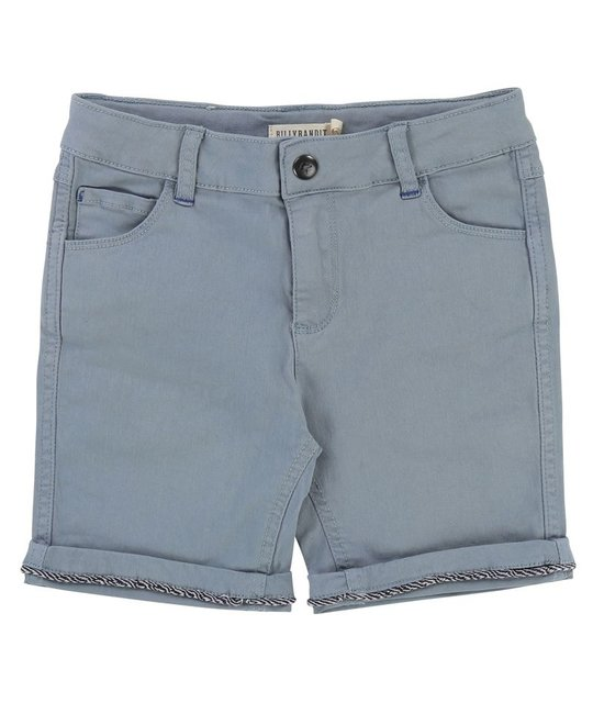 BILLYBANDIT BILLYBANDIT BOYS SHORTS