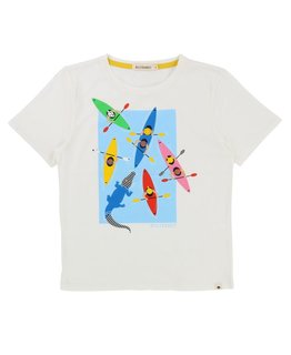 BILLYBANDIT BOYS TEE SHIRT