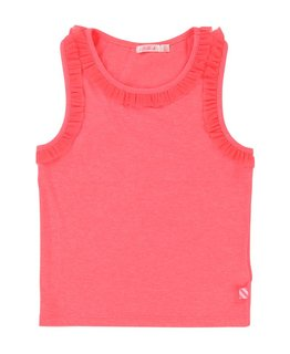 BILLIEBLUSH GIRLS TANK TOP