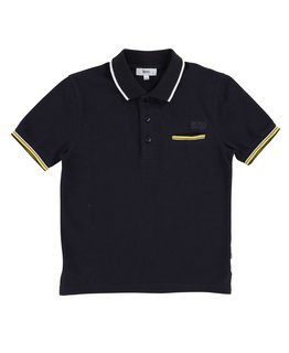 BOSS BOYS POLO