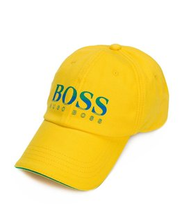 BOSS FIFA TEAM BRAZIL CAP