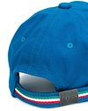 BOSS BOSS FIFA TEAM ITALY CAP