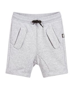 KARL LAGERFELD KIDS BOYS SHORTS