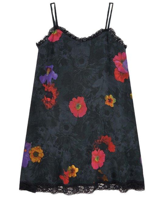 DIESEL DIESEL GIRLS DRESS