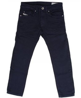 DIESEL BOYS DENIM