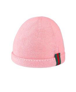 GUCCI GIRLS HAT