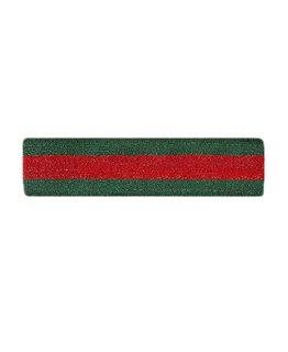 GUCCI GIRLS HEADBAND