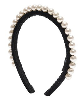 MONNALISA GIRLS HEADBAND