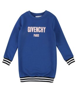 GIVENCHY GIRLS DRESS