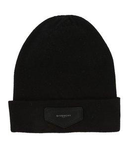 GIVENCHY UNISEX HAT