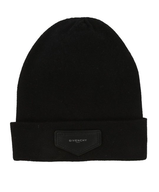 GIVENCHY GIVENCHY UNISEX HAT