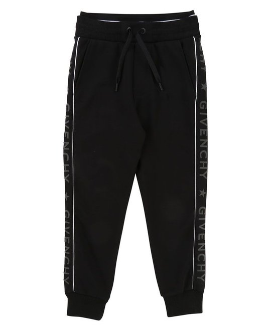 GIVENCHY GIVENCHY UNISEX JOGGING PANT