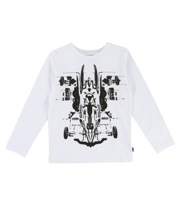 GIVENCHY BOYS TOP