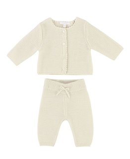 CHLOÉ BABY GIRLS GIFT SET
