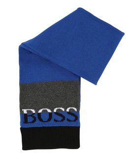 BOSS BABY BOYS SCARF