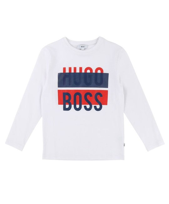 BOSS BOSS BOYS TOP