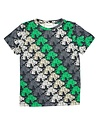 GUCCI GUCCI BOYS TEE SHIRT