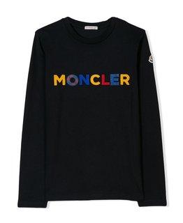 MONCLER BOYS TOP