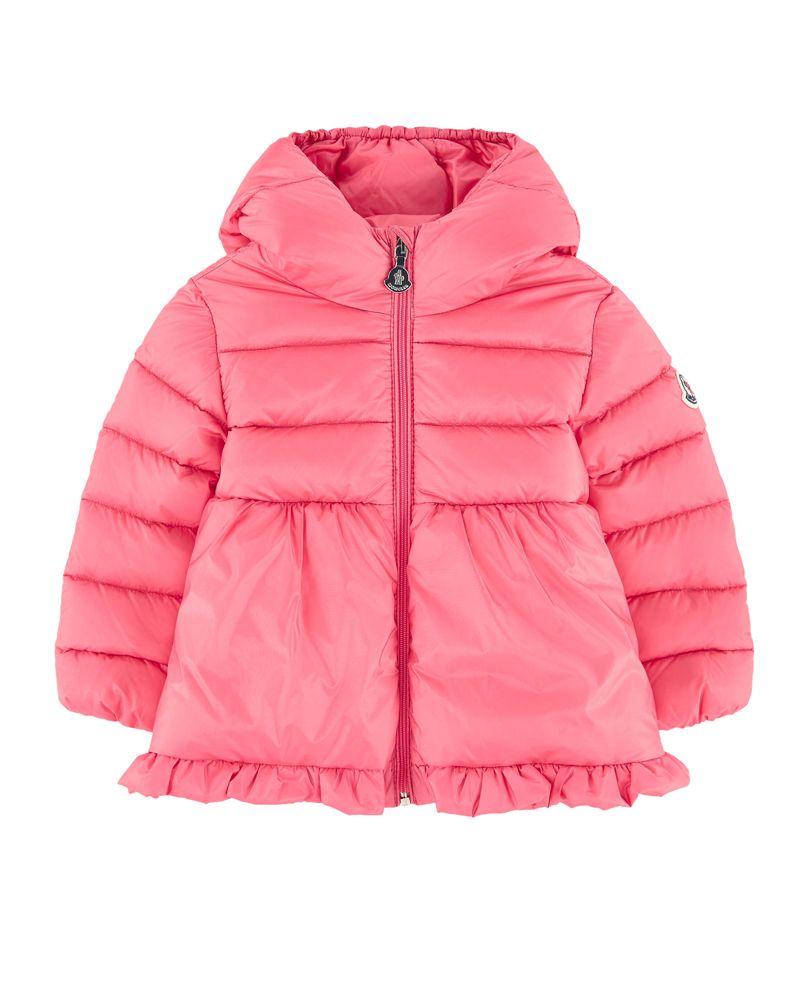 6912d85c7e88 australia moncler pink baby coat 37261 b9452