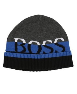 BOSS BABY BOYS HAT
