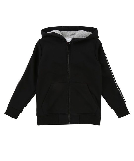GIVENCHY GIVENCHY UNISEX SWEATER
