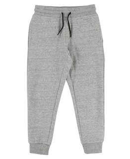 LITTLE MARC JACOBS BOYS JOGGING PANT
