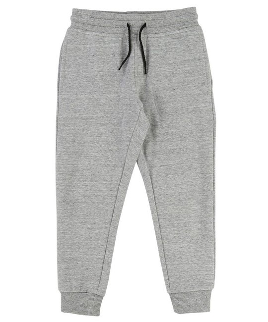 LITTLE MARC JACOBS LITTLE MARC JACOBS BOYS JOGGING PANT