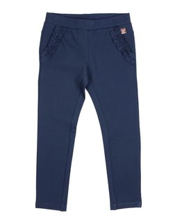 CARREMENT BEAU GIRLS PANTS