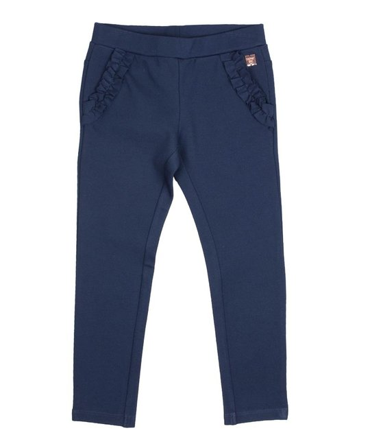 CARREMENT BEAU CARREMENT BEAU GIRLS PANTS