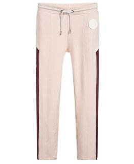 KARL LAGERFELD KIDS GIRLS JOGGING PANT