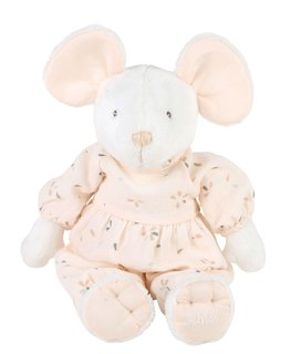 CHLOÉ BABY GIRLS DOLL