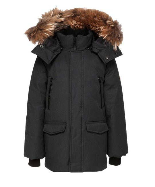MACKAGE MINI MACKAGE MINI BOYS JO COAT