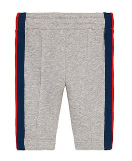 GUCCI BOYS JOGGING PANTS