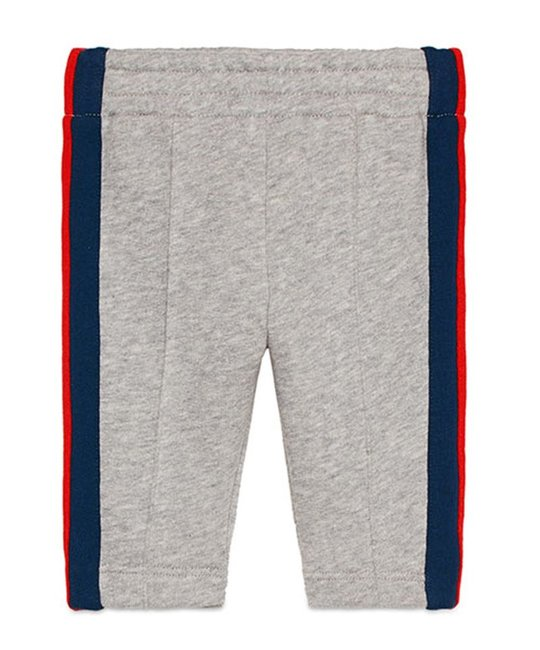 GUCCI GUCCI BOYS JOGGING PANTS