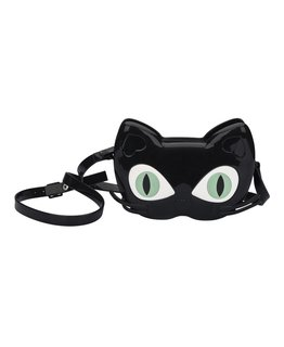 MINI MELISSA CAT PURSE