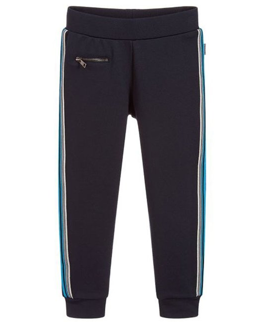 PAUL SMITH JUNIOR PAUL SMITH JUNIOR BOYS JOGGING PANT