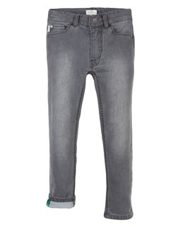 PAUL SMITH JUNIOR BOYS DENIM